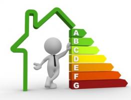 """""""Energetische Modernisierung"""" – Mietminderung wird seltener"""