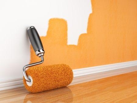 Renovierung von Mietwohnungen (Schönheitsreparaturen)